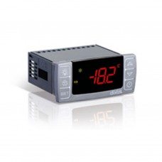 Dixell XR20CX Dijital Termostat